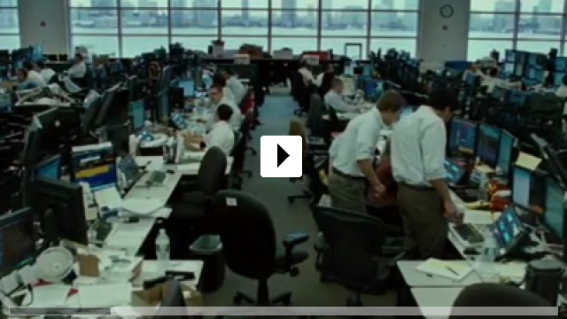 Zum Video: Margin Call