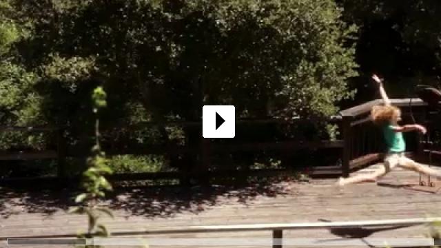 Zum Video: Occupied