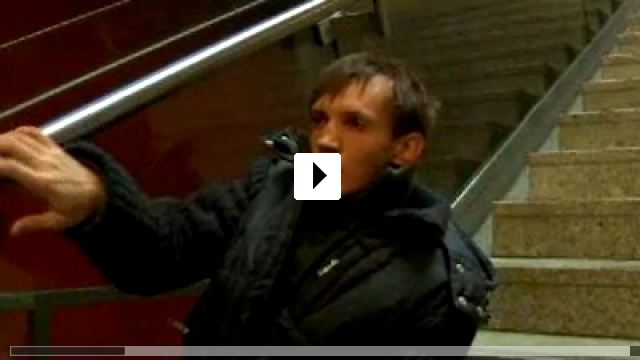 Zum Video: Der dunkle Spiegel