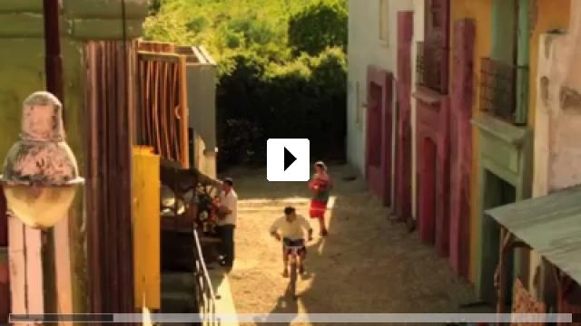 Zum Video: Without Men