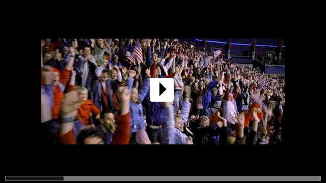 Zum Video: Miracle - Das Wunder von Lake Placid