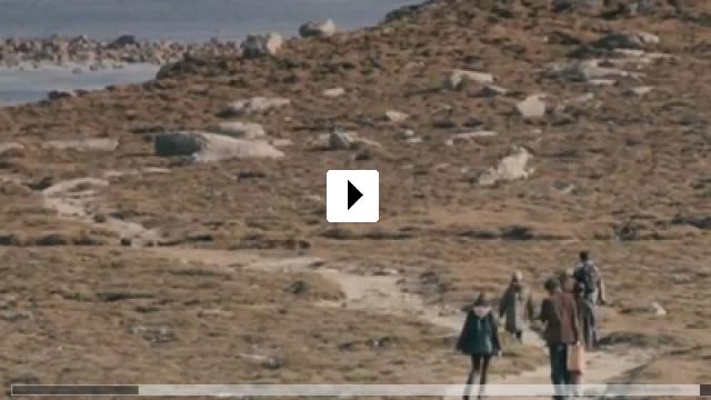 Zum Video: Archipelago