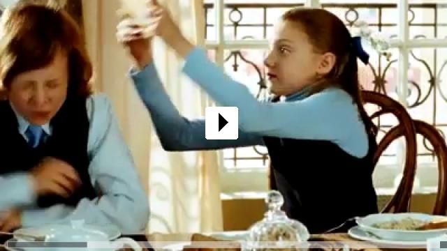 Zum Video: Lyubov Morkov 3