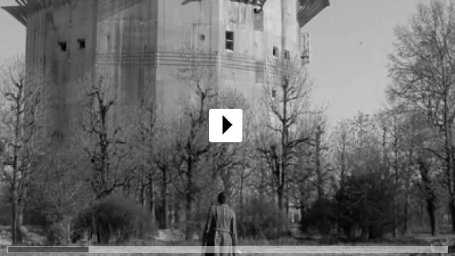 Zum Video: Folge Mir