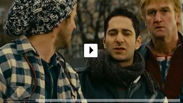 Zum Video: Rubbeldiekatz