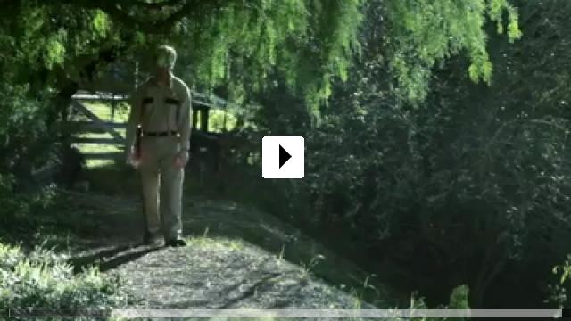 Zum Video: The Horror of Barnes Folly