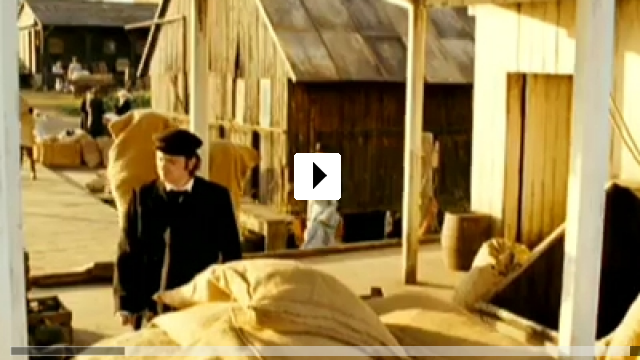 Zum Video: Tom Sawyer