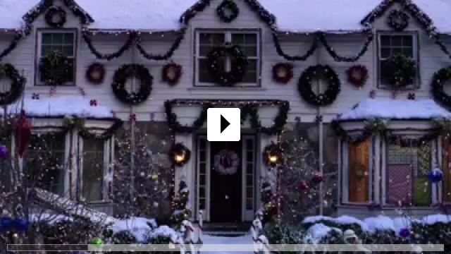 Zum Video: A Very Harold & Kumar Christmas