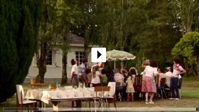 Zum Video: Familientreffen mit Hindernissen