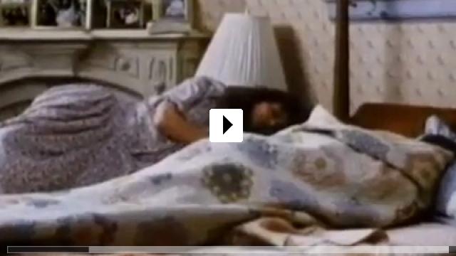 Zum Video: Beetlejuice