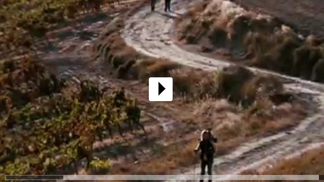 Zum Video: Dein Weg