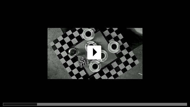 Zum Video: Coffee and Cigarettes