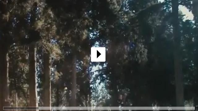 Zum Video: Rabies