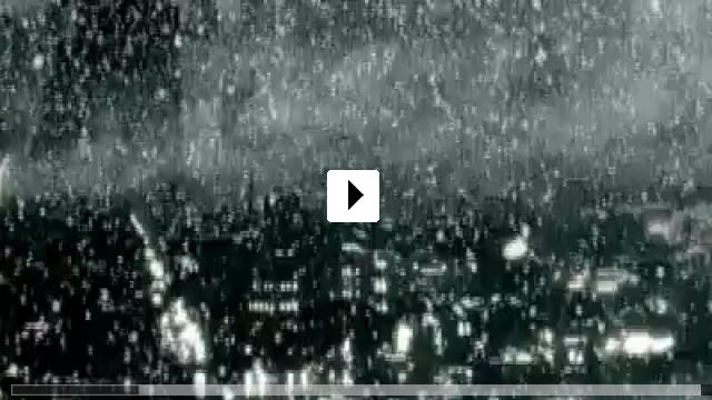 Zum Video: Animatrix