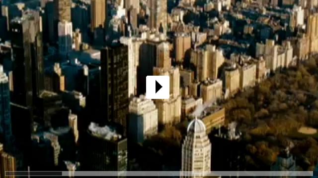 Zum Video: Aushilfsgangster
