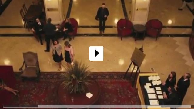 Zum Video: Puncture