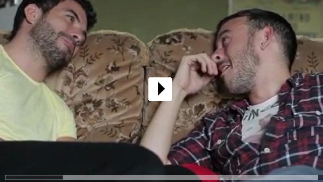 Zum Video: Weekend