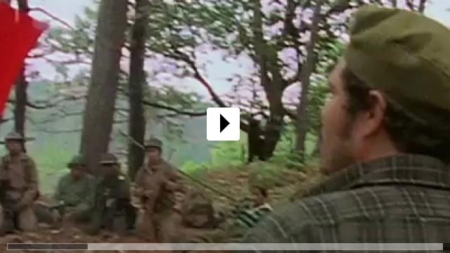 Zum Video: Granito
