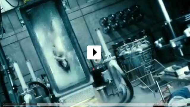 Zum Video: Underworld Awakening