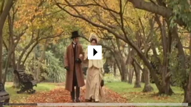 Zum Video: In guten Händen