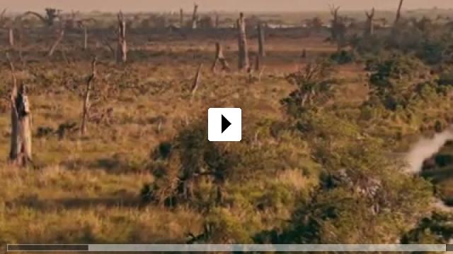 Zum Video: Texas Killing Fields