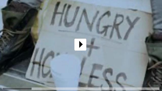Zum Video: Little Deaths