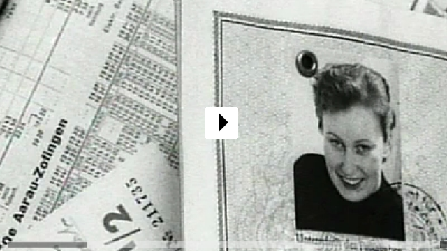 Zum Video: Die Frau des Fotografen