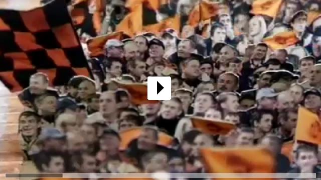Zum Video: The Other Chelsea - Eine Geschichte aus Donezk