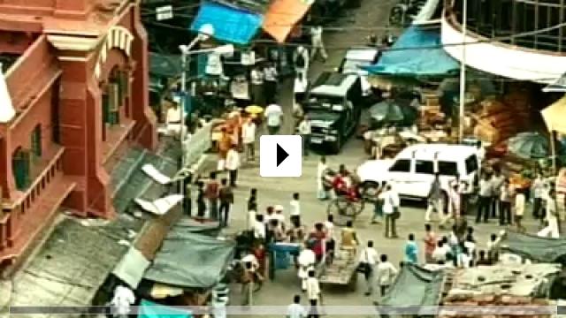 Zum Video: Raju