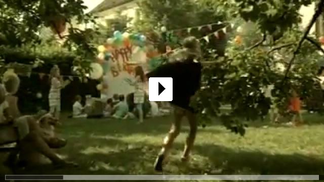 Zum Video: Der schreckliche Sven