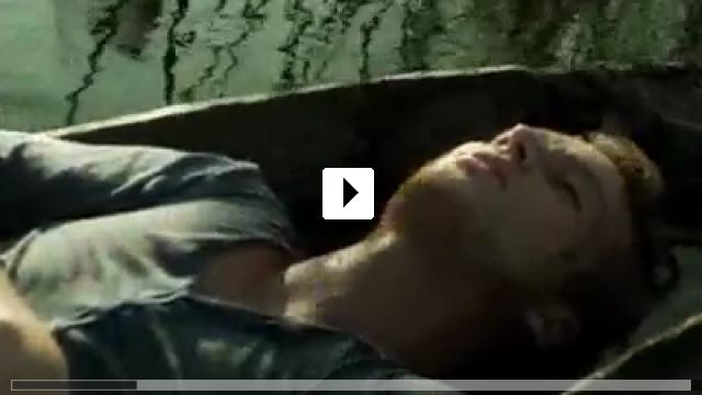 Zum Video: Der Fluss war einst ein Mensch