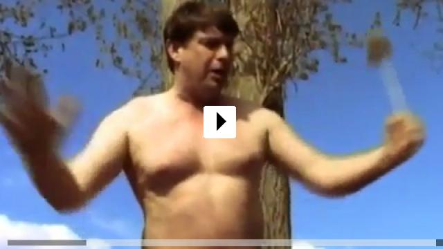 Zum Video: Dicke Mädchen