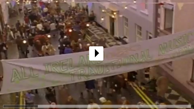 Zum Video: Lebe lieber irisch