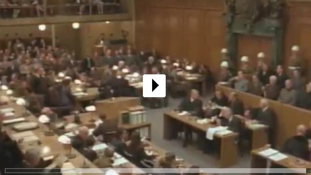 Zum Video: Nürnberg - Im Namen der Menschlichkeit