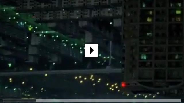Zum Video: Young Yakuza