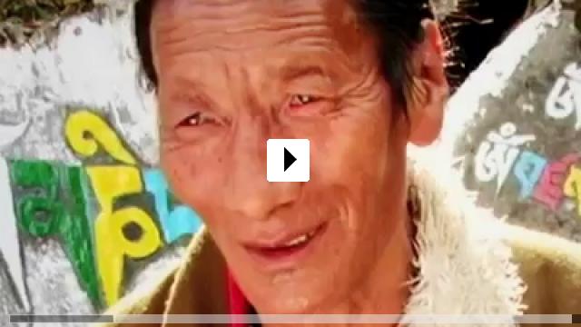Zum Video: Tibet in Song
