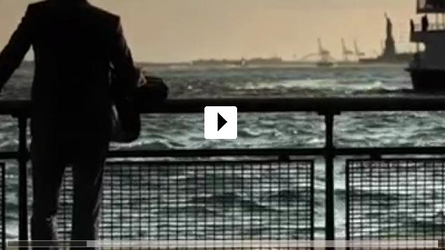 Zum Video: Nie Mehr Ohne Dich