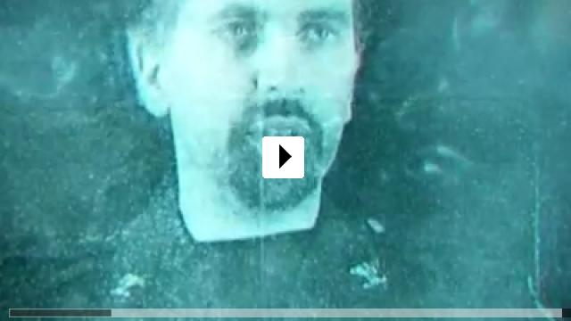 Zum Video: Nydenion - Krieg der Kolonien