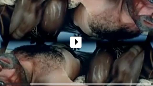 Zum Video: Private Collections - Legenden der Lust