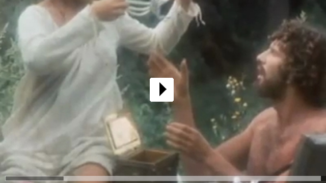 Zum Video: Unmoralische Engel