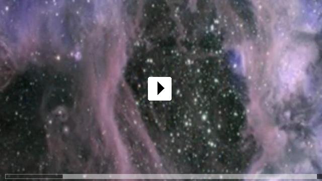 Zum Video: Eyes On The Skies - Der Blick durch das All