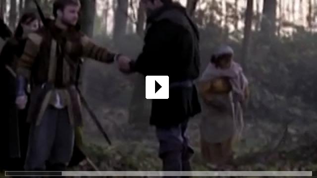 Zum Video: Robin Hood - Beyond Sherwood Forest