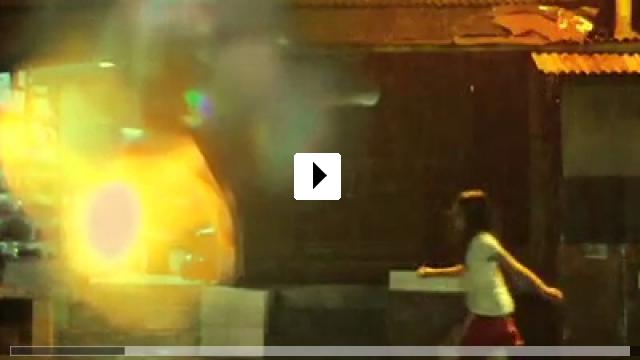 Zum Video: Belkibolang
