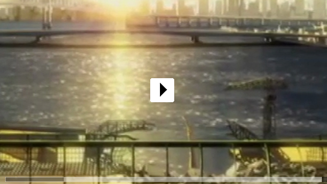 Zum Video: Eden of the East - Das verlorene Paradies