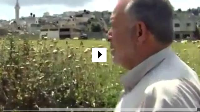 Zum Video: Nach der Stille