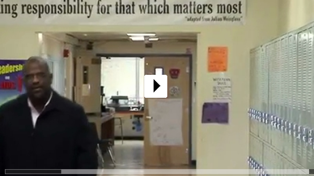 Zum Video: American Teacher