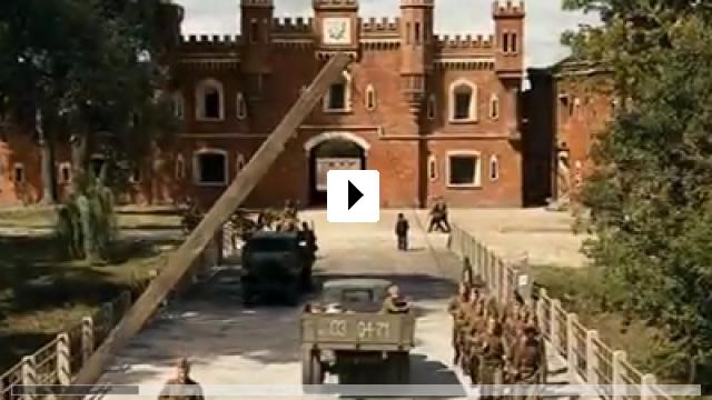 Zum Video: Sturm auf Festung Brest