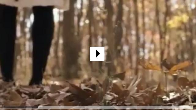 Zum Video: Under Still Waters