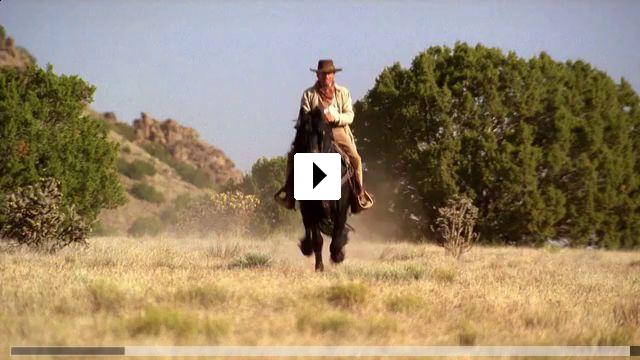 Zum Video: Doc West - Nobody ist zurück!