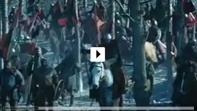 Zum Video: Arn - Der Kreuzritter
